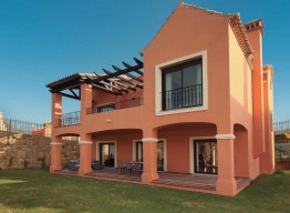 Villa Golf Costa - homeandhelp.com