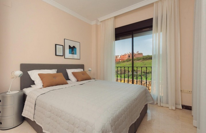 Villa Golf Costa - 3 - homeandhelp.com