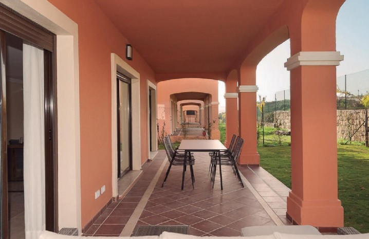Villa Golf Costa - 4 - homeandhelp.com
