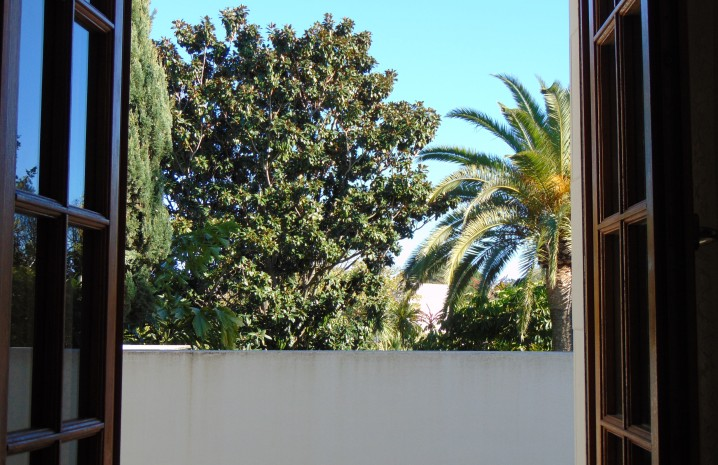 Villa in Sotogrande Costa - 9 - homeandhelp.com