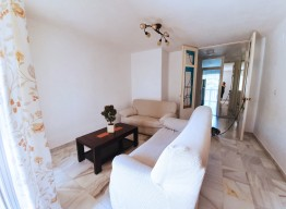 Spacious 3-Bedroom Apartment in Tres Banderas - homeandhelp.com